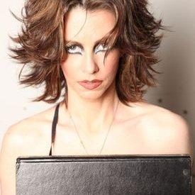 Debbie Rochon nude 772