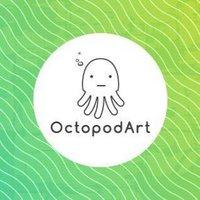 OctopodArt