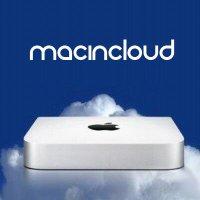 MacinCloud.com