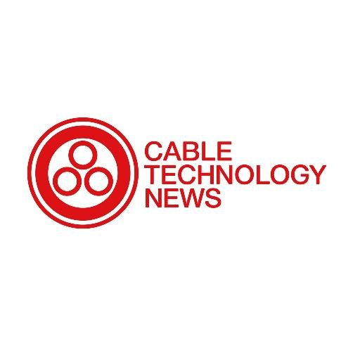 CableTechnologyNews