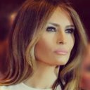 MELANIA TRUMP - @MELANIATRUMP - Verified Twitter account