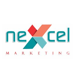 Nexcel Marketing How Veative Webxr Works Schools Subscribe For The Webxr Contents And Share Log In Details With All Their Respective Students To Access And Study At Home Based On