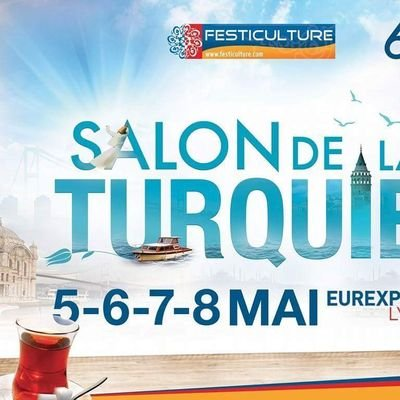 FESTICULTURE 2017 on Twitter: \