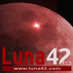 Luna42com (fr)