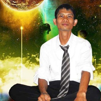 Sucipto (@regianoz) Twitter profile photo