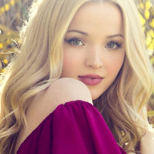 dove cameron moaning
