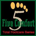5comfort.com (@5comfort) Twitter
