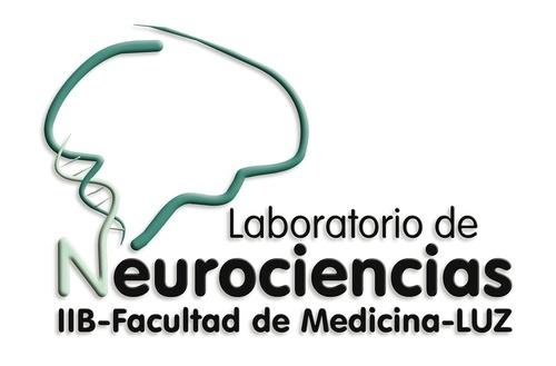 Lab de Neurociencias