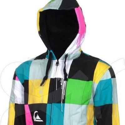 chaqueta del rubius chaquetarubius twitter