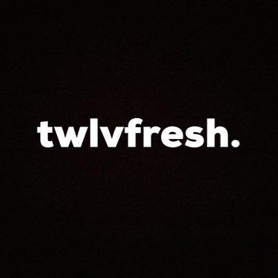 twlvfresh™