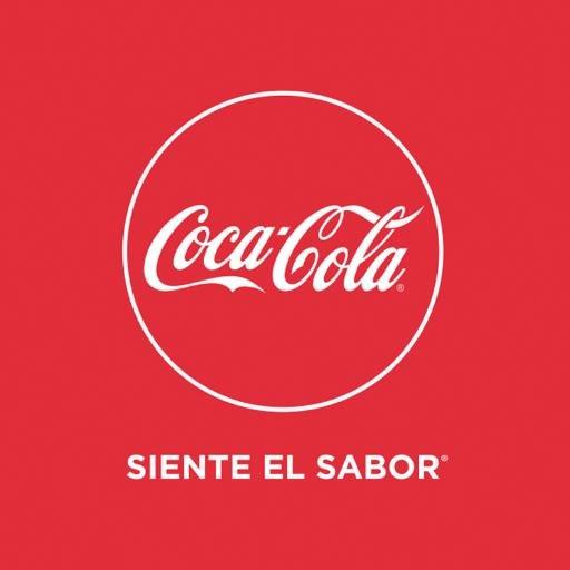 tweets with repliescoca-cola light (@cocacolalightmx) | twitter