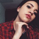 Arely (@01Taniaa) Twitter