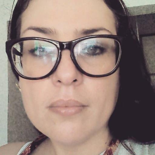 Jacqueline De Castro On Twitter Circulo Cromatico De Itten Design Posdesign Interiores Https T Co Ykiztrewvw