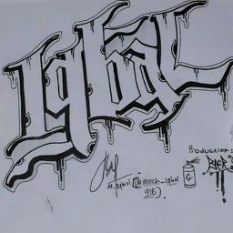 Unduh 94+ Gambar Grafiti Iqbal Paling Baru Gratis