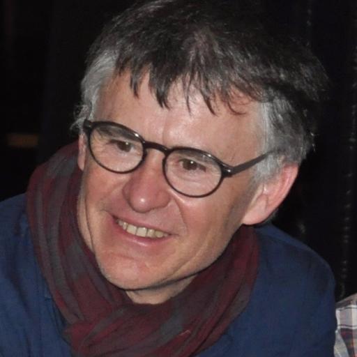 Paul Thirion