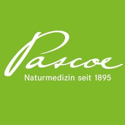 @PASCOE_News