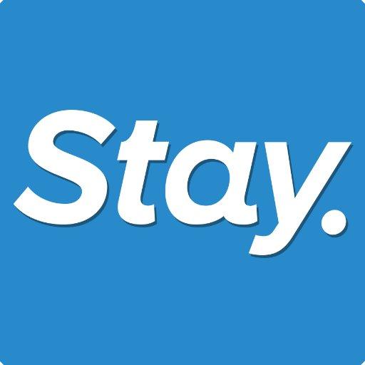 Staycom Staydotcom Twitter