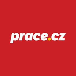 @Prace_cz