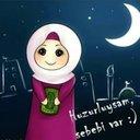 zehra kurt (@081560024b) Twitter