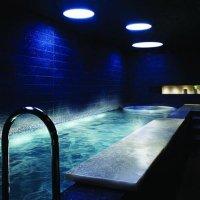 Morgan Pools Ltd