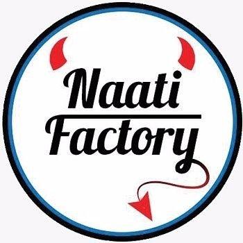 Naati Factory