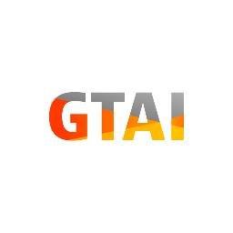 GTAI GUS