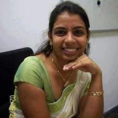 Www tamil aunty sex stories