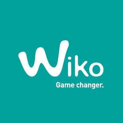 @WikoNigeria