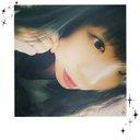 中村 希望 (@0220Nnp) Twitter