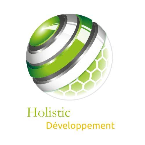 @HolisticEnviro