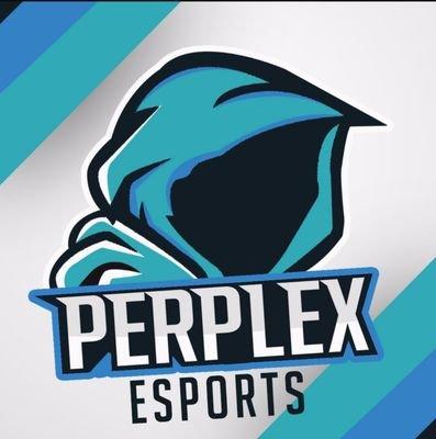 Perplex eSports (@PerplexeSports0) | Twitter