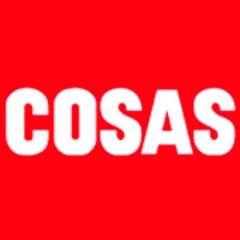@RevistaCosas