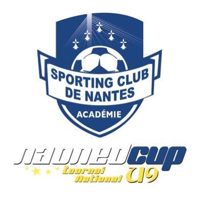Sporting Club Nantes