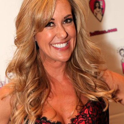 Mature cams online