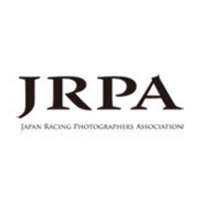 [JRPA写真展] JRPA写真展「COMPETITION」の六本木会場に、本田技研工業株式会社様 @HondaJP のご協力で MotoGP チャンピオンマシン「Honda RC213V」を展示します!  MotoGPjp… https://t.co/Tm7XWO6zbq