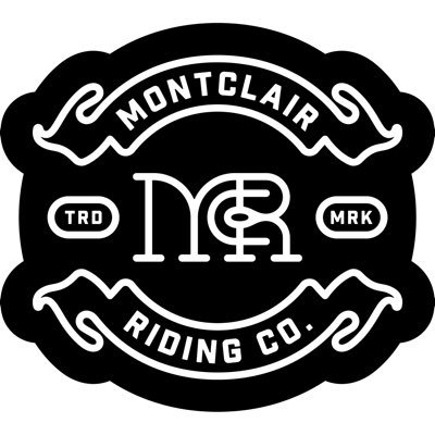 Montclair Riding Co Montclairriding