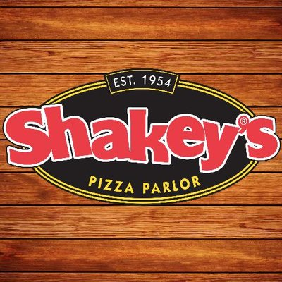 Shakey's Pizza | Social Profile