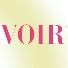 VOIR Magazin