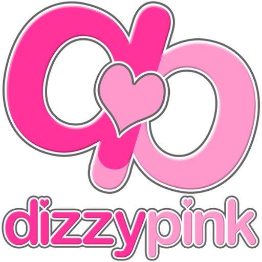 Dizzy Pink