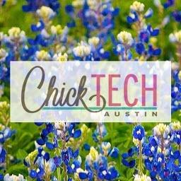 ChickTech Austin