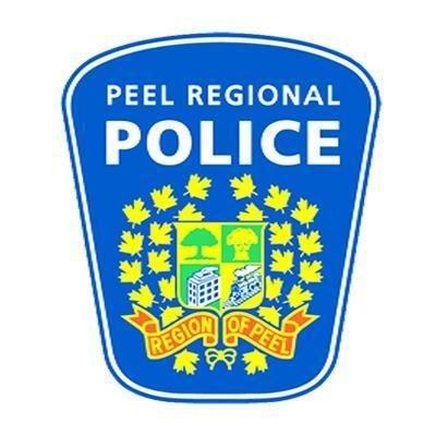 PRP Crime Prevention