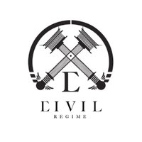 Civil Regime | Social Profile