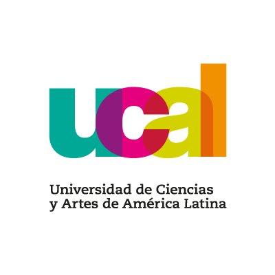 @ucalperu