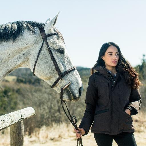 Konia Equestrian On Twitter Quot Vintage Equestrian Fashion