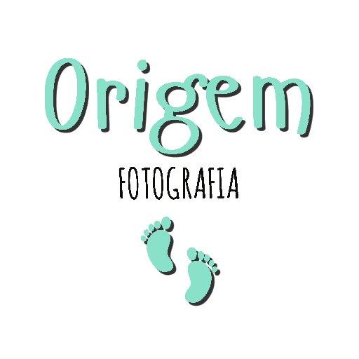 @OrigemFotograf