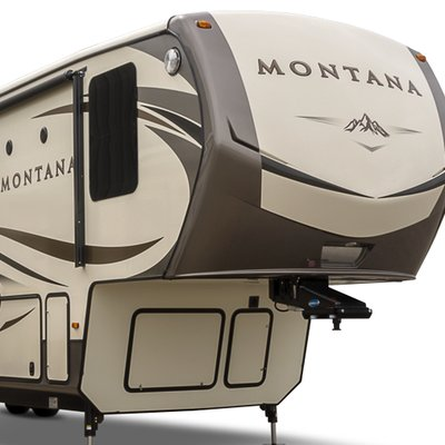 campers rv center on twitter check out this xlr thunderbolt 375amp with a custom paint job to. Black Bedroom Furniture Sets. Home Design Ideas