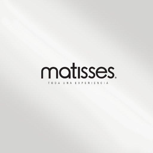 @Matissesworld