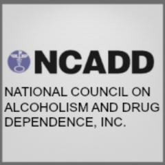 @NCADDNational