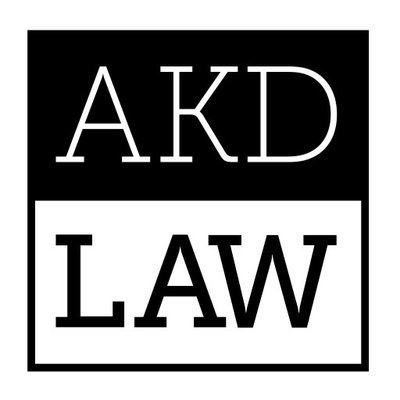 AKD Law On Twitter California Vs Louisiana Child Car Seat Laws Tco I2GiQroIE6