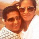 kary Mendoza (@009f6e2e144c431) Twitter